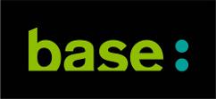 LogoBase242