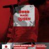 Noticia – Concierto Tributo Queen – Magic Queen