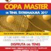 Noticia- Campeones de España de Tenis Consolación Junior por Equipos