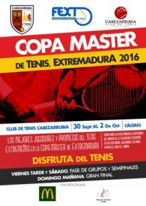 copa-master-tenis