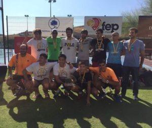 ruben-y-diego-campeones-espana-1