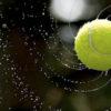 Noticia – Resultados Judex A de Tenis  2ª Prueba