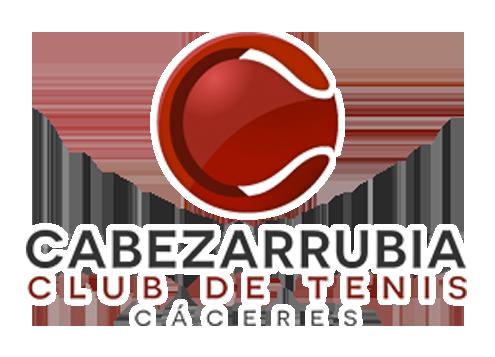 Campeonato de Extremadura de Tenis por Equipos Alevín | CABEZARRUBIA