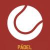 Permanencia en 1ª Categoría del Equipo de Pádel Club de Tenis Cabezarrubia celebrado en Don Benito