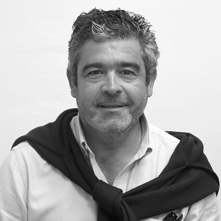 D. Francisco Ramos Salgado