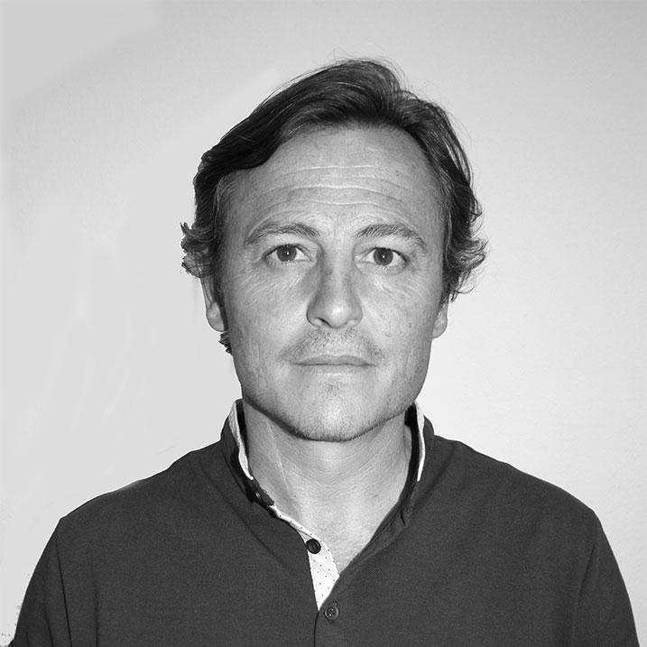 D. Rafael Ruiz Castellanos