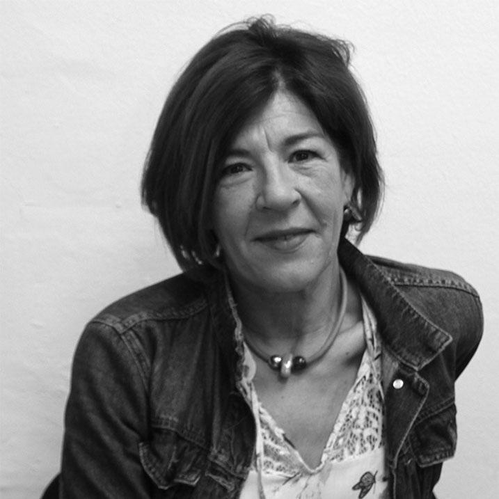 Sonia Redondo Sánchez