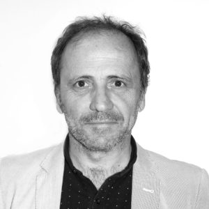José Galán Bravo