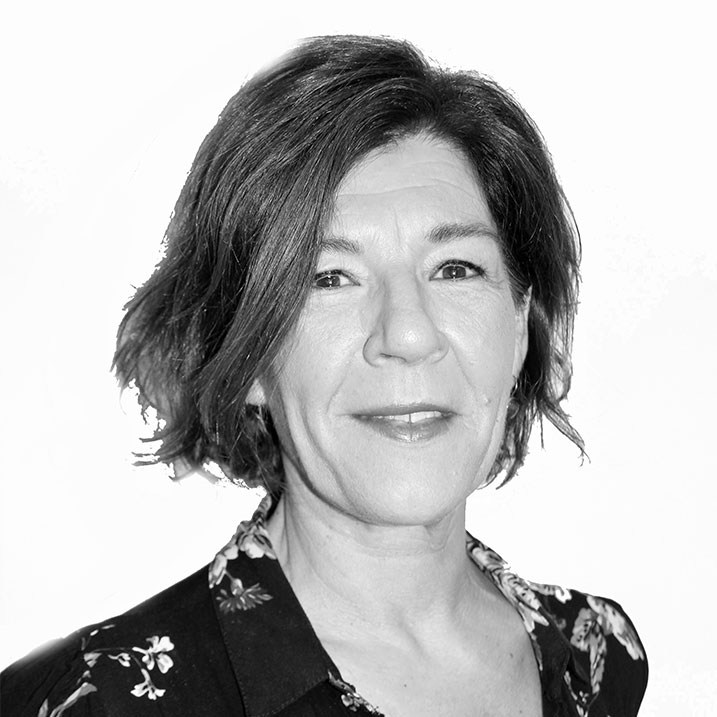 Dª Sonia Redondo Sánchez