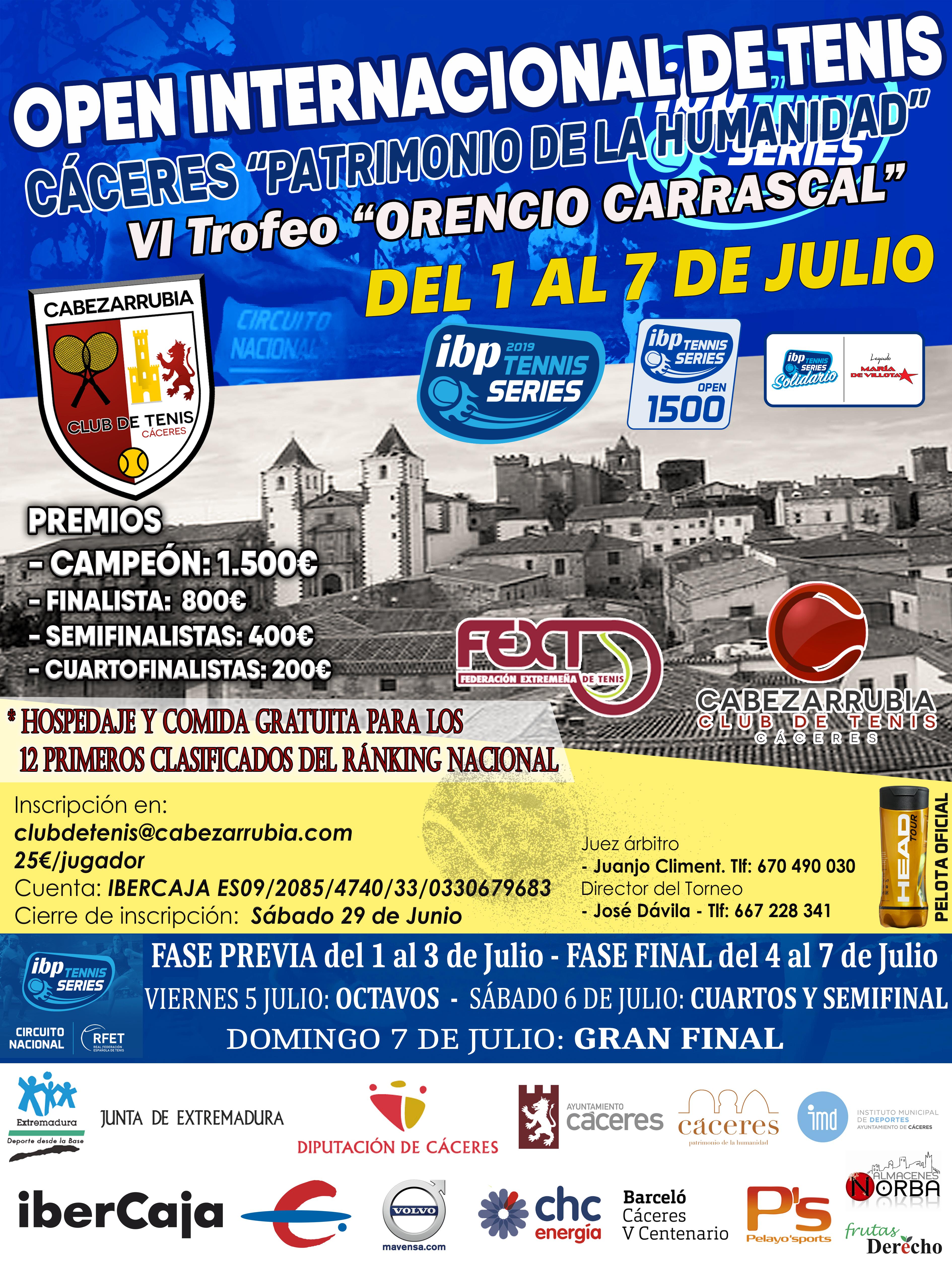 TORNEO CACERES PATRIMONIO.cdr
