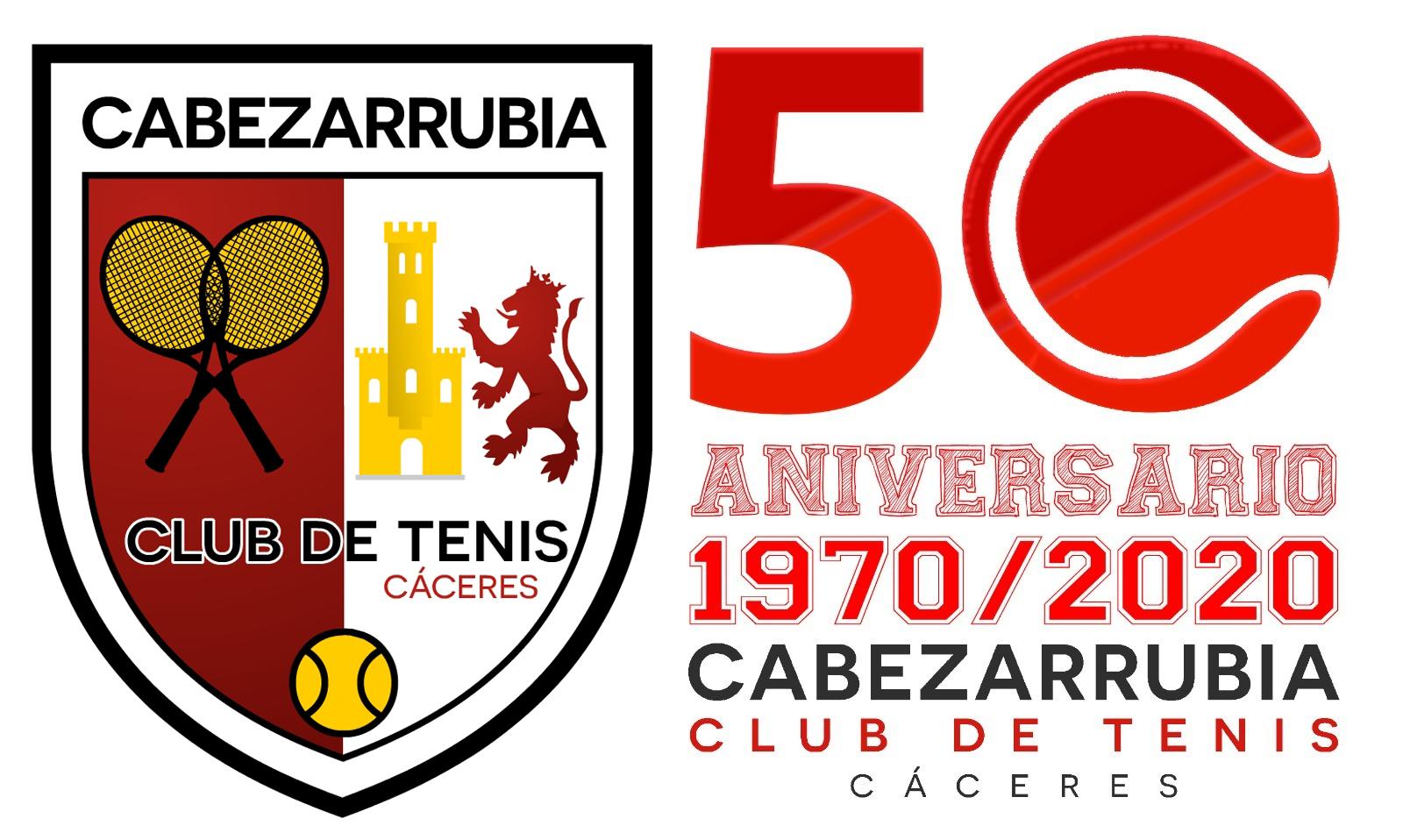 50-aniversario-ctc