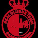 Real Club de Tenis Cabezarrubia